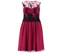 Cocktailkleid / festliches Kleid - berri