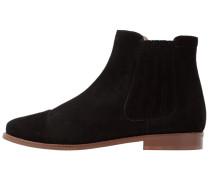DAMALIS - Ankle Boot - noir