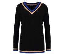 CRICKET Strickpullover navy blue
