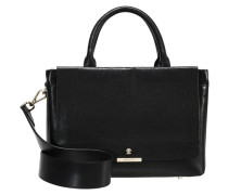 BESS Handtasche black