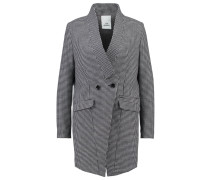 CHRISTINA Blazer grey