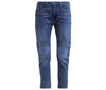GStar TYPE C 3D LOW BOYFRIEND Jeans Relaxed Fit neya denim