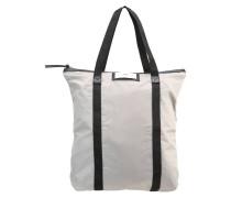 Shopping Bag - side walk