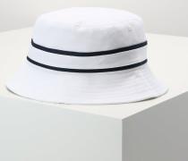 VENETO - Hut - navy/white