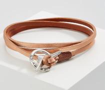 JOY - Armband - rose gold