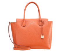 MERCER - Handtasche - orange