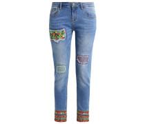Jeans Slim Fit - medium light