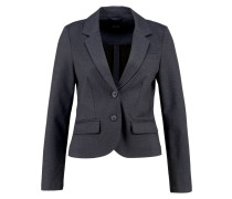 JURIS Blazer reliable blue