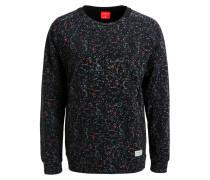LYNX Sweatshirt blue atoll/mineral