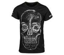 BUMP TShirt print black