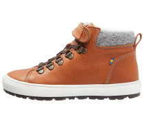 BORGGARD - Snowboot / Winterstiefel - light brown