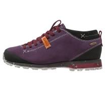 BELLAMONT GTX Hikingschuh violet/pink