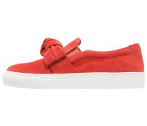 Sneaker low madarin