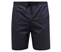 TECHNICAL Shorts dark blue