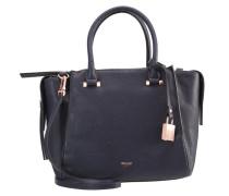 DELFIE - Handtasche - dark blue