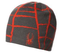 WEB Mütze black