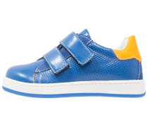 Sneaker low bluette