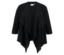 JRMALVA Blazer black