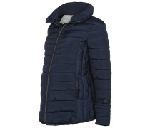 AERIS Winterjacke dark blue