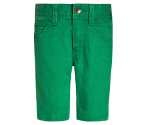 Jeans Shorts green