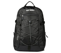 CITY TRAIL 19 Tagesrucksack black