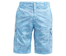 Shorts blue topas