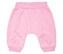 COLOURS - Jogginghose - prism pink/rose
