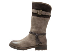 Snowboot / Winterstiefel cigar/moro
