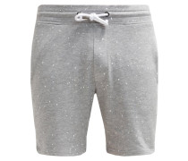 ONSCLARK Shorts light grey melange