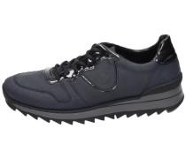 Sneaker low pazifik/pazifik/nightblue