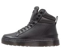 LAMAR Sneaker high black