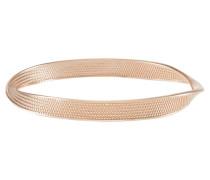 Armband rose goldcoloured