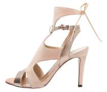 SAFY High Heel Sandaletten skin