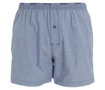 FREEDOM Boxershorts midnight blue