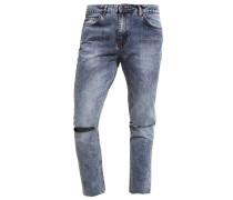 Jeans Slim Fit stone blue