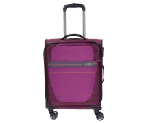 METEOR (55cm) - Boardcase - pink