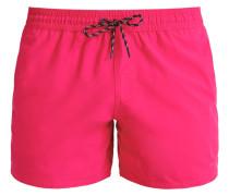 CACKTUS Badeshorts pink