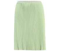 A-Linien-Rock - laurel green