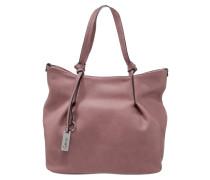 TABEA Shopping Bag rose