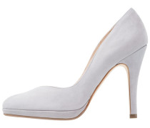 HERDI - High Heel Pumps - topas