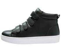 ONLSADIE Sneaker high black
