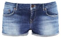 JUDIE Jeans Shorts sandia wash