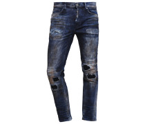 CLYDE Jeans Slim Fit ophantic blue
