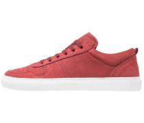 LOS ANGELES Sneaker low scarlet