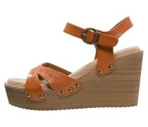 CALEB High Heel Sandaletten cue