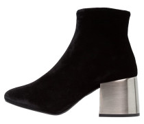 MAFIA Ankle Boot black