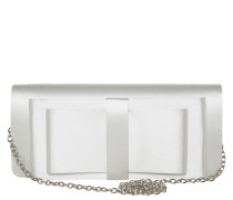 BABY Clutch ivory