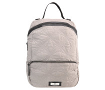 DAY GWENETH Tagesrucksack weathered
