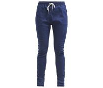 LENA Jeans Slim Fit blue denim
