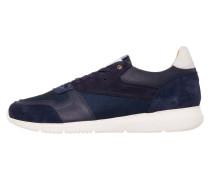 NOVOLI - Sneaker low - dark blue